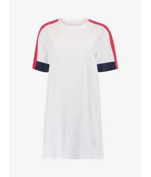 saty-o-neill-lw-t-shirt-dress-street-ls-bila.jpg