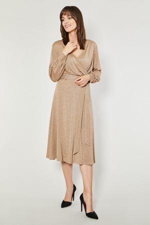 spolecenske-saty-model-135204-click-fashion.jpg