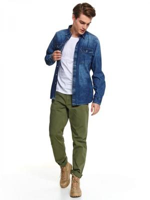 top-secret-kosile-panska-kovyx-s-dlouhym-rukavem-jeans.jpg