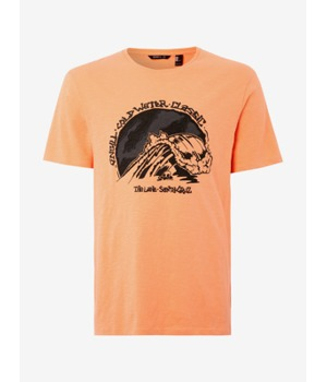 tricko-o-neill-lm-cold-water-classic-t-shirt-oranzova.jpg