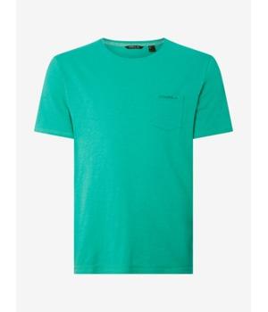 tricko-o-neill-lm-essentials-t-shirt-modra.jpg