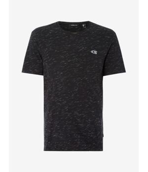 tricko-o-neill-lm-jack-s-special-t-shirt-cerna.jpg