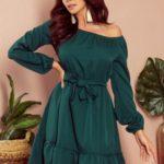 Dámské šaty  265-1 Daisy
