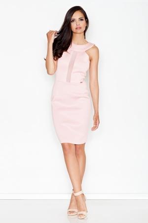 damske-saty-m372-pink.jpg