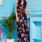 Denní šaty model 132519 Lemoniade