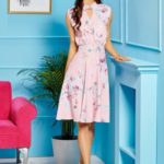 Denní šaty model 132530 Lemoniade