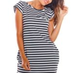 Denní šaty model 133605 Infinite You