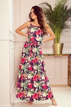 dlouhe-damske-letni-saty-na-raminkach-se-vzorem-cervenych-kvetu-294-1.jpg
