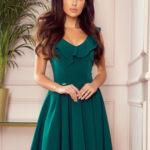 Dámské šaty  307-2 Pola