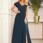 Dámské šaty  310-1 Lidia