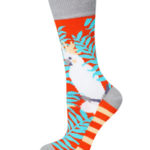 Dámské ponožky Soxo 3140 Good Stuff