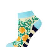 Dámské ponožky Soxo 3145 Good Stuff