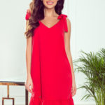 Dámské šaty  306-1 Rosita