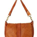 Denní kabelka  model 143153 Mazzini