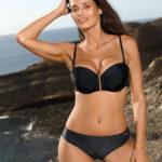 Dvoudílné plavky  model 143769 Marko
