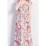 Dámské šaty Kate 5964 – Vienetta