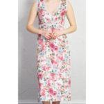 Dámské šaty Kateřina 5967 – Vienetta
