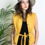 Dámský klobouk Art 20152 Summer Morning