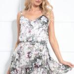 Denní šaty model 145685 Fobya