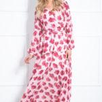 Denní šaty model 145688 Fobya