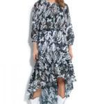 Denní šaty model 145926 Fobya