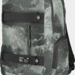 Městský batoh 4F PCU206 Khaki allover
