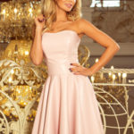 Dámské šaty 83-3 – NUMOCO