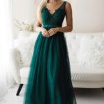 Dlouhé šaty  model 148129 YourNewStyle