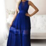 Dlouhé šaty  model 147354 YourNewStyle