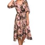 Denní šaty model 144830 Style