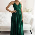 Dlouhé šaty  model 147348 YourNewStyle