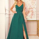 Dlouhé šaty  model 146641 Numoco
