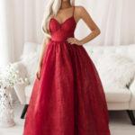 Dlouhé šaty  model 149124 YourNewStyle