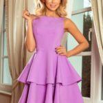 Dámské šaty 169-6 – NUMOCO