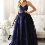 Dlouhé šaty  model 149125 YourNewStyle
