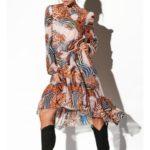 Denní šaty model 134937 Lemoniade