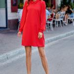 Dámské šaty L265 – Lemoniade
