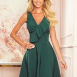Dámské šaty  274-2 Anita – NUMOCO