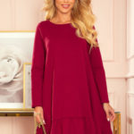 Dámské šaty  337-2 – NUMOCO