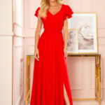 Dámské šaty  310-2 Lidia – NUMOCO