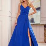 Večerní šaty model 143339 Numoco  Sukienka Model Chiara 299-3 Chaber – Numoco