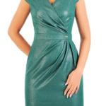 Večerní šaty model 152075 Jersa