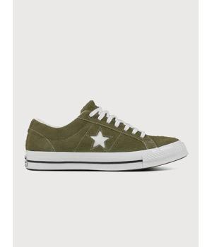 boty-converse-one-star-ox-zelena.jpg