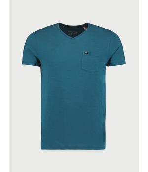 tricko-oneill-lm-jacks-base-v-neck-t-shirt-modra.jpg