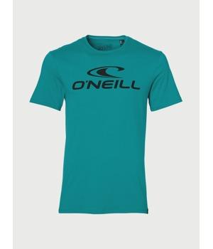 tricko-oneill-lm-t-shirt-zelena.jpg