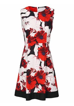 ashley-brooke-by-heine-saty-s-kvetinovym-designem-ashley-brooke-by-heine-pestrobarevna.jpg