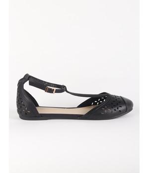 balerinky-primadonna-calzatura-balle-cerna.jpg