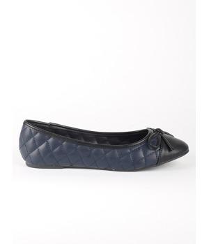 balerinky-primadonna-calzatura-ballerina-eco-pelle-nebl-modra.jpg