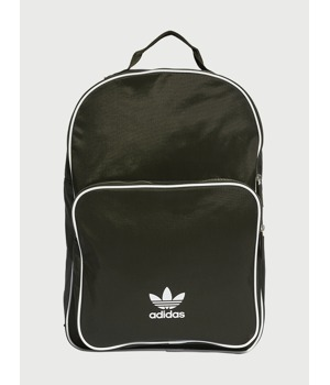 batoh-adidas-originals-bp-cl-adicolor-cerna.jpg