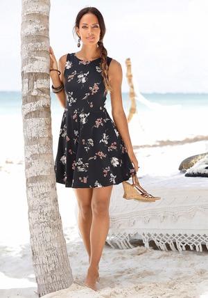 beachtime-letni-saty-beachtime-cerna-kvetinova.jpg